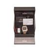 Tudor Black Bay P01 70150 *Store Display* *2021*