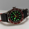Tudor Black Bay State of Qatar 79230R *UNWORN*