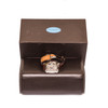 Parmigiani Fleurier Kalpa Grande Palladium *Limited Edition*