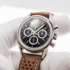 TAG Heuer Carrera 1964 Re-Edition Chronograph
