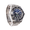 Rolex Deepsea Sea-Dweller 126660 'James Cameron' *UNWORN* *2021*
