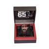 Grand Seiko Godzilla 65th Anniversary SBGA405 *Limited Edition* *2019* *Wire Only*