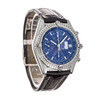 Breitling Chronomat USAF 50th Annv. *Limited Edition* *Blue Dial*