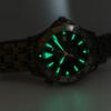 Omega Seamaster 300 M Chronometer 2231.80 *Blue Dial*