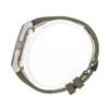 FP Journe Élégante 40mm Titanium *Wire Only*
