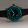 Ming 18.01 H41 Diver *Box and Papers* *UNWORN*