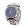 Rolex Air-King Ref. 14000 *Blue Dial*