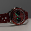 Bell & Ross Bellytanker Chronograph #NEGRONITIME for The Rake *UNWORN* *Limited Edition*