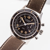 Blancpain Specialties Air Command *UNWORN* *Limited Edition* *Wire Only*