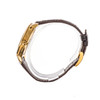 H Moser Endeavour Small Seconds *Wire Only*