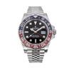 Rolex GMT-Master II 126710BLRO *Pepsi* *UNWORN* *2021* *Wire Only*