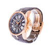 Roger Dubuis Excalibur *Limited Edition* *Wire Only*