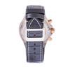 Girard-Perregaux Laureato EVO3 Chronograph