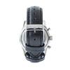 Breitling Navitimer 92
