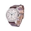 Girard Perregaux Vintage Chronograph *Valjoux 72*