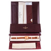 Patek Philippe Gondolo Cabriolet *Box and Papers* *WIRE ONLY*