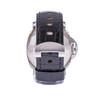 Panerai Luminor GMT PAM88