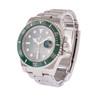 """Rolex Submariner Date 116610LV """"Hulk"""" *WIRE ONLY*"""