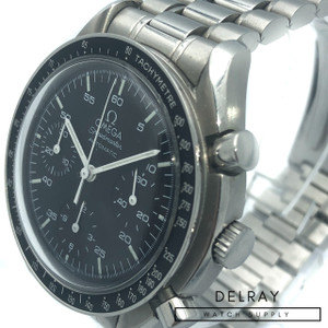 Omega Speedmaster Reduced *PRICE DROP *ON SPECIAL*