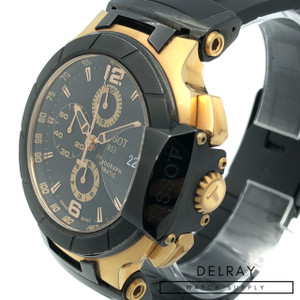 Tissot T-Race Automatic Chronograph *ON SPECIAL*