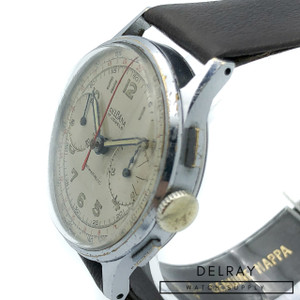 Vintage Delbana Chronograph *ON SPECIAL*
