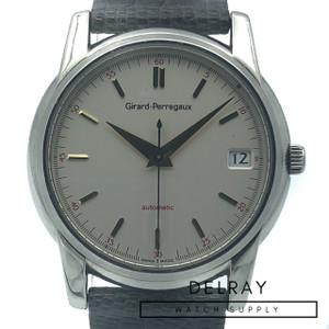 Girard Perregaux 9044 *PRICE DROP* *ON SPECIAL*