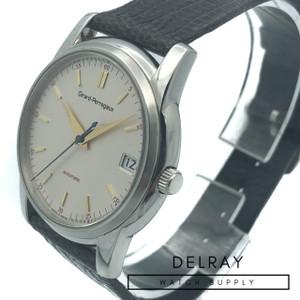 Girard Perregaux 9044