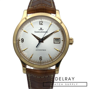 Jaeger LeCoultre Master Grande Taille *PRICE DROP*