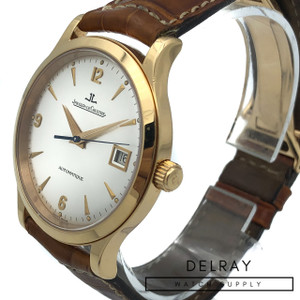 Jaeger LeCoultre Master Grande Taille
