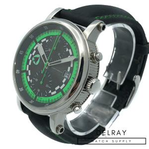 Martin Braun Grand Prix Chronograph Dakar *Limited Edition*