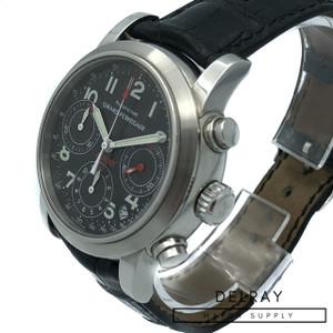 Girard Perregaux Ferrari Chronograph *Carbon Fiber Dial* *ON SPECIAL*