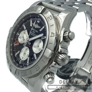 Breitling Chronomat 44 GMT *UNWORN*