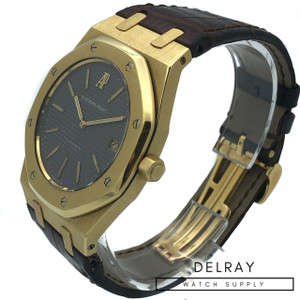 Audemars Piguet Royal Oak Jubilee *LIMITED EDITION*