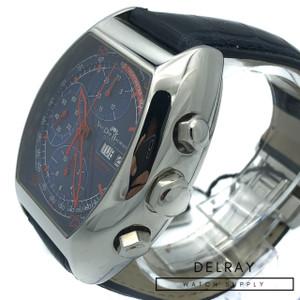 Van Der Bauwede GT2 Modena Chronograph