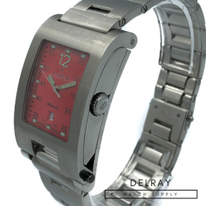 Corum Tabogan *UNWORN*