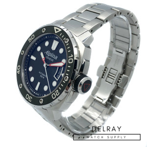 Alpina Seastrong Diver *ON SPECIAL*
