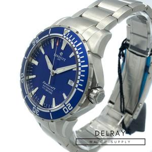 Perrelet Seacraft Diver *UNWORN*