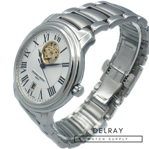 Frederique Constant Heart Beat *ON SPECIAL*