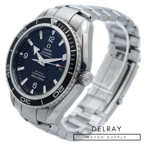 Omega Seamaster Planet Ocean Big Size *ON SPECIAL*