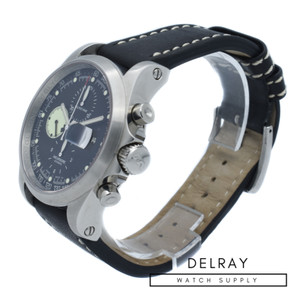 Glycine Incursore Chrono Day Date *ON SPECIAL*