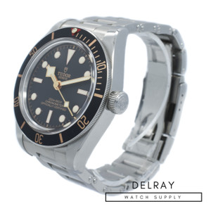 Tudor Black Bay Fifty Eight 3