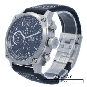 Oris BC4 Chronograph *ON SPECIAL*