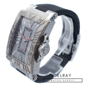 Roger Dubuis Seamore *Limited Edition*