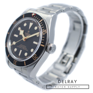 Tudor Black Bay Fifty Eight 79030N