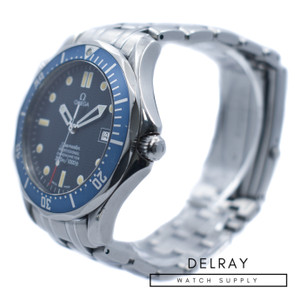 Omega Seamaster Professional *ON SPECIAL*