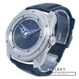 De Bethune DB22 Titanium *Limited Edition*