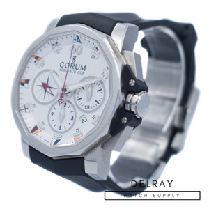 Corum Admirals Cup Challenge 44 *ON SPECIAL*