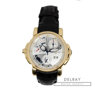 Ulysse Nardin Sonata Cathedral *Wire Only*