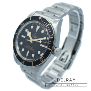 Tudor Black Bay Fifty Eight 79030N *UNWORN*