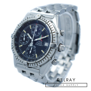 Breitling Chronomat P.A.N Frecce Tricolori *Limited Edition* *ON SPECIAL*